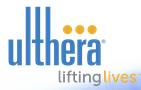 Ulthera3