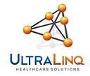 Ultralinq3