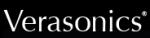 Verasonics3