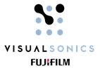 Visualsonics3