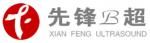 Xianfeng3
