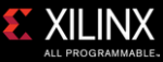 Xlinx3