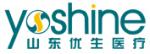Yousheng3
