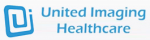 United Imaging Heathcare