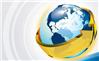 Logo100x60