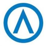 Acertara Acoustics Laboratories