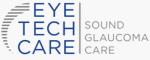Eyetechcare3