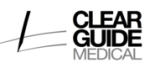 Clearguide3