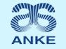 Shenzhen Anke Hightech Co., Ltd.