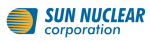 SunNuclear3